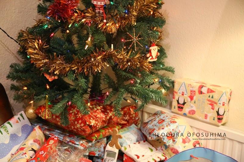 theodora ofosuhima christmas IMG_7975