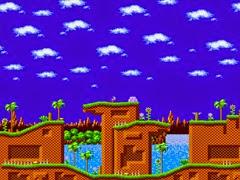 Green_Hill_Zone_Sonic