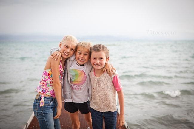 2012-07-14 Bear Lake 54368