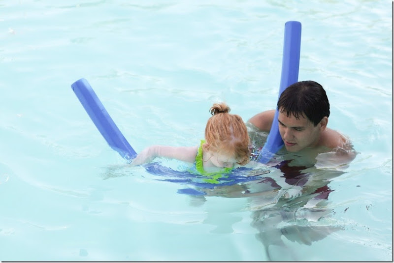 Swimming lessons 1 (15)-small