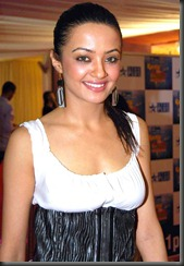surveen chawla spicy still
