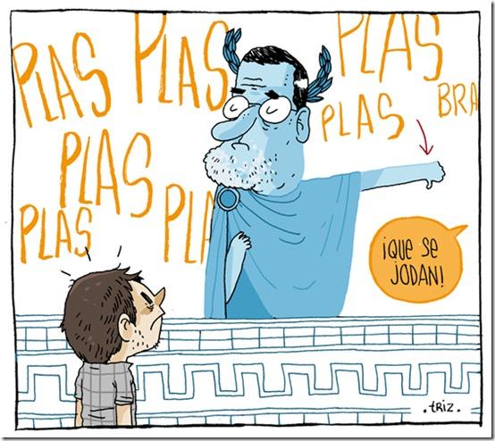 fabra (10)