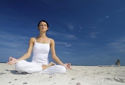meditando (2)