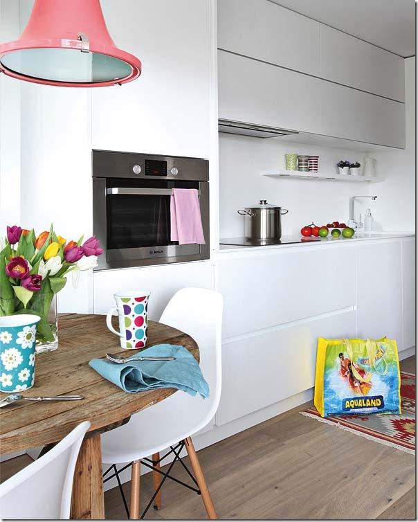 case e interni - ristrutturazione - Madrid - 80 mq - luminoso e ampio (8)