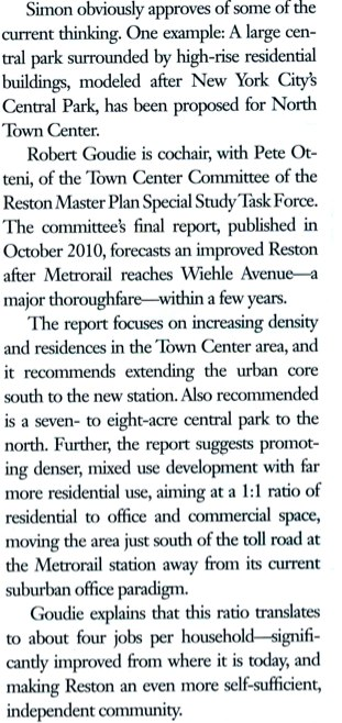 reston_revisited-planning-mag-2011.pdf (page 3 of 3)-1.jpg