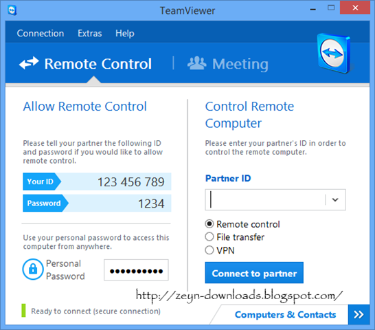 Softboxteratballoon teamviewer 9 free download for windows fandeluxe Gallery