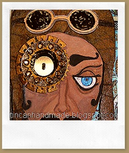 blogcards 031