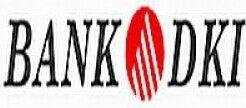 Lowongan Bank DKI Jakarta terbaru 2012
