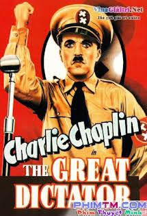Nhà Độc Tài Vĩ Đại - The Great Dictator Tập HD 1080p Full