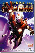 P00002 - 001- The Invincible Iron Man howtoarsenio.blogspot.com #25