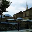 kosovo_prizren_meczet.jpg