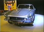 1998.10.05-035 Ferrari 250 GTE 1961