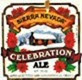 Logo-SierraNevada-Celebration