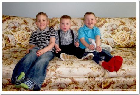 boyseaster2012