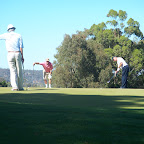 2012 Closed Golf Day 013.jpg