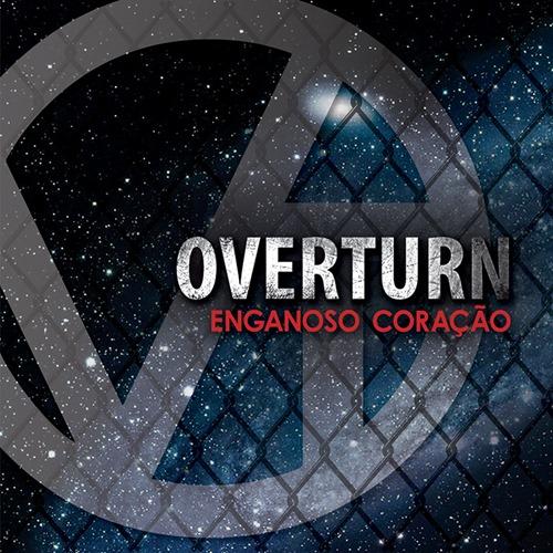 capa overturn2