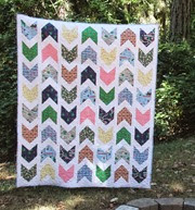 Pow-Wow-Quilt-with-Take-a-Hike-fabri[2]