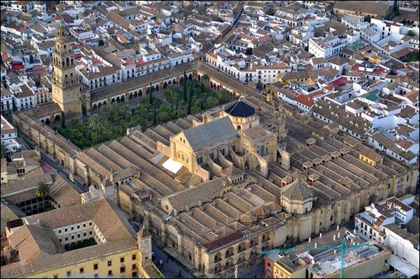 اسبانيا 4