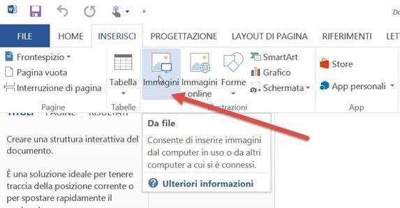 inserire-immagini-word-2013