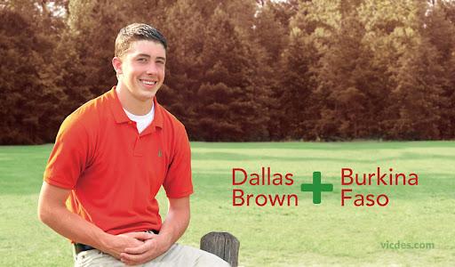 DallascardFront_Web-2012-08-21-12-59.jpg