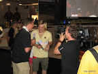 gamescom 010.jpg