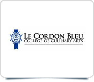 Le Cordon Bleu North America