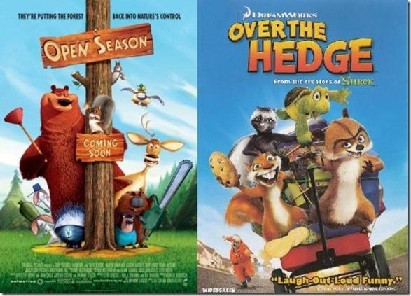same-movie-identical-20