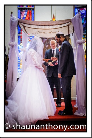 Janice & Greg WeddingBlog-46