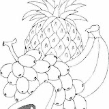 coloriage_fruit_43.jpg