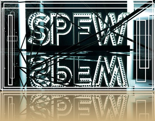 SPFW-inverno-2011