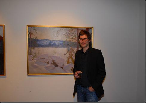 Markku taidenäyttely kuvat 094