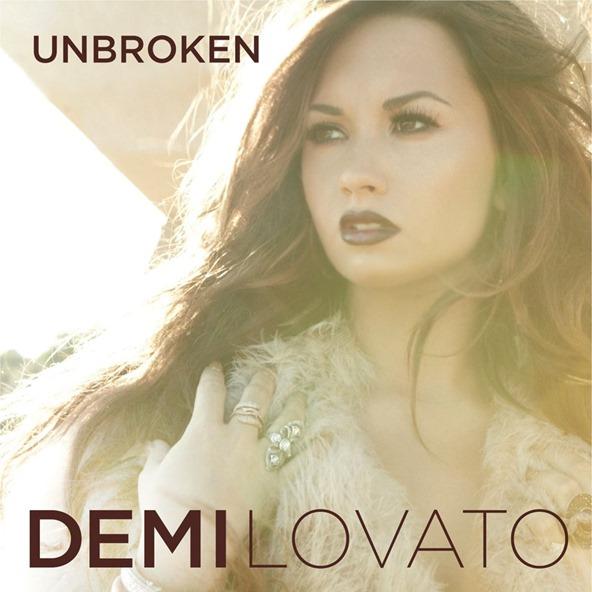 dlovato_unbroken_cover_thmb1