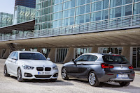 BMW-1-Series-02.jpg