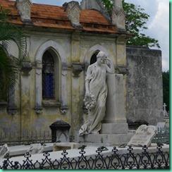 Havana-1010938