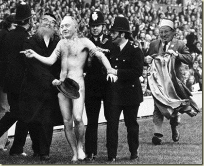 streaker-crop