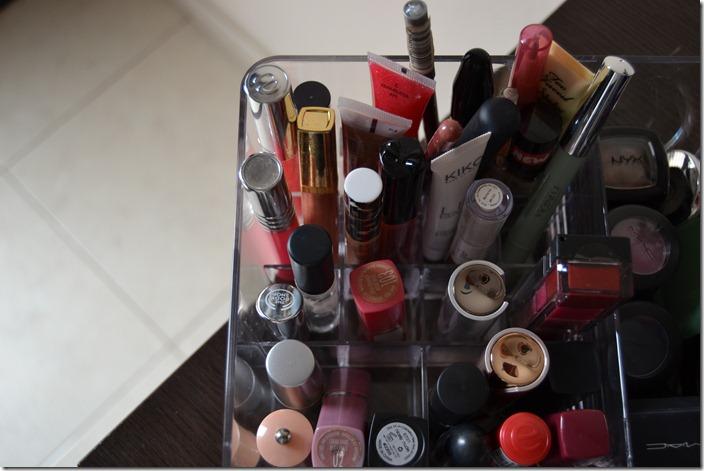 organizador_de_maquillaje_5