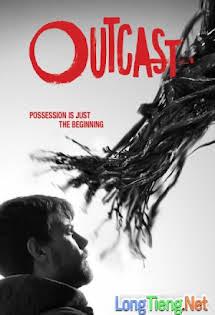 Kẻ Ngoại Đạo :Phần 2 - Outcast (Season 2)