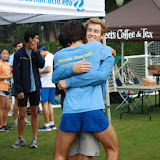 2012 Chase the Turkey 5K - 2012-11-17%252525252020.50.55.jpg