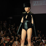 Philippine Fashion Week Spring Summer 2013 Parisian (98).JPG