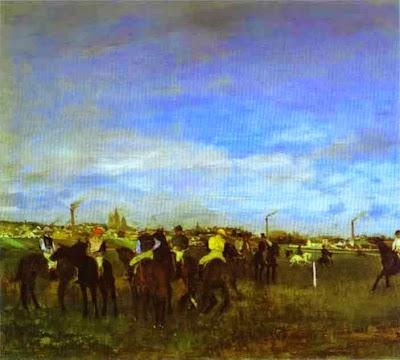 Degas, Edgar (21).jpg