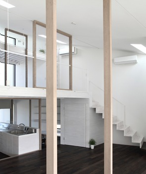 diseño-casa-moderna-arquitectura-japònesa