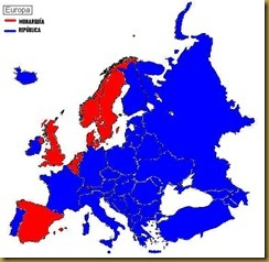 monarquiaeneuropa