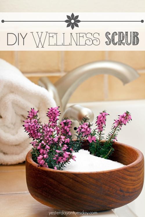 Wellness-Scrub2-682x1024