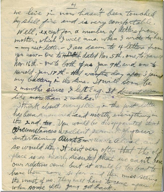 24 Feb 1917 4