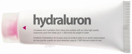 Hydraluron