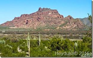 Apache Trail Drive 015