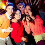 2015-02-07-bad-taste-party-moscou-torello-85.jpg
