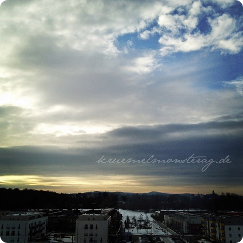 12v12 Dezember 2012 (5)