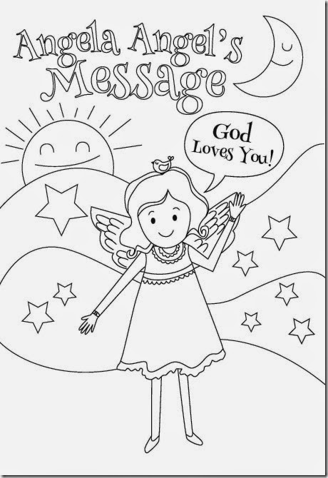Angela Angels Message_2014_Page_1