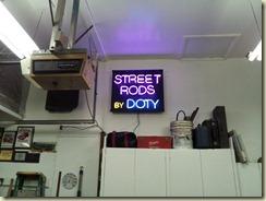 Jim Doty shop & stuff 2011-06-21 14.34.04